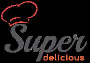 Super Delicious